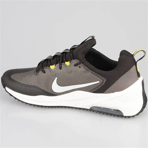 pantofi sport barbati nike air max grigora 916767 200 18041 0