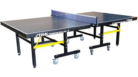 stiga privat roller ping pong table price table tennis archives fitness deals online fitness equipment
