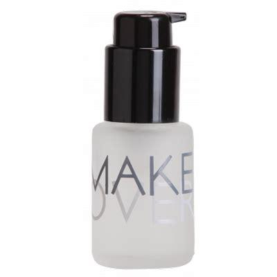 Harga Brow Definition Kit Makeover wardah make