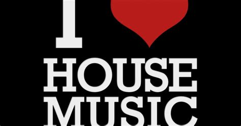 best house music songs best house song 28 images best house 2014 best of