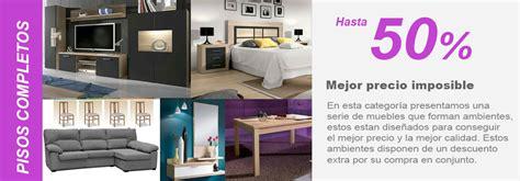 pisos completos muebles piso completo factory del mueble utrera