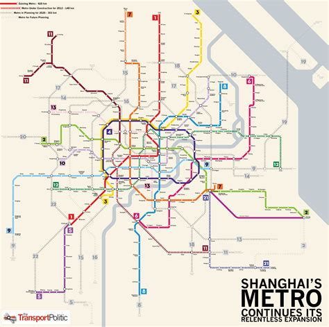 shanghai metro map shanghai subway line in 2020 all the way to jiangsu chongming shanghai