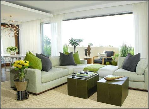 arrange living room furniture open floor plan arrange living room furniture open floor plan coma