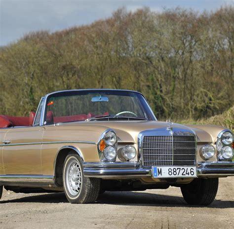 Altes Auto Kaufen by Alte Autos Warum Deutsche Oldtimer Fans Auktionen Meiden