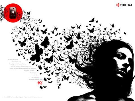 advertising layout artist print trends v 1 0 thinkdobecreate