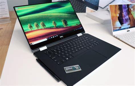 Laptop Dell Amd Terbaru cpu intel i7 8705g dilihat menewaskan cpu intel