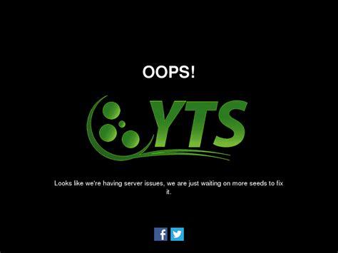 Or Yify Yify