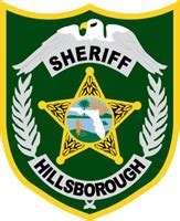 Hillsborough County Sheriff Number Search Image Hillsborough County Sheriff S Office Patch