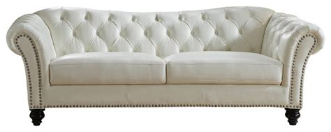 leathercraft claridge sofa 1280 18 claridge sofa leathercraft sofa reviews refil sofa