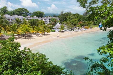 Couples Jamaique Jamaica All Inclusive Vacation Package Couples Resorts