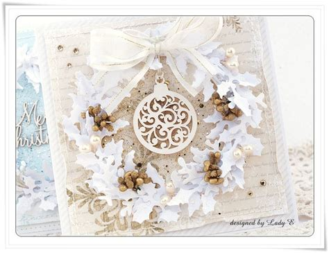 Shabby Chic Bed 5703 by 186 Best E Images On Craft Cards Diy