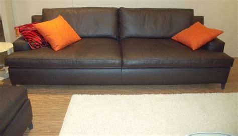 divano arketipo divano arketipo malta pelle divani a prezzi scontati