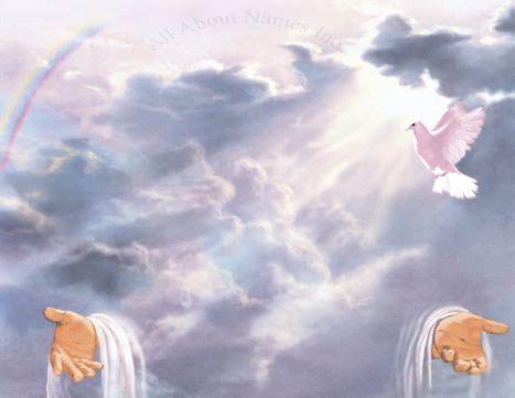 imagenes hermosas de la creacion de dios dios es amor