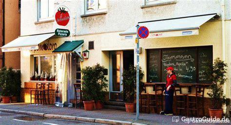 italiener stuttgart west pizzeria il pomodoro restaurant take away trattoria