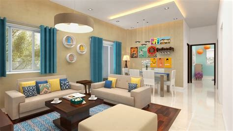 furdo home interior design themes summer hues 3d walk