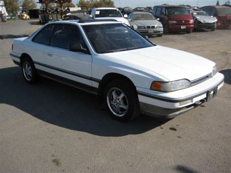 auto body repair training 1988 mercury topaz parking system service manual 1988 mercury tracer how to fill new transmission service manual how to