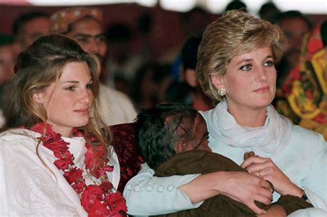 princess diana s children princess diana death 20th anniversary her life in