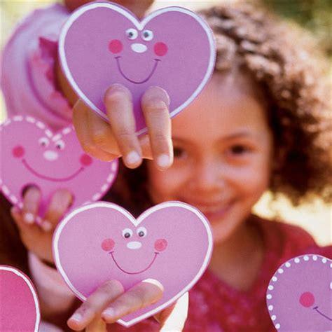 valentines day for children easy 10 valentines day diy craft ideas for