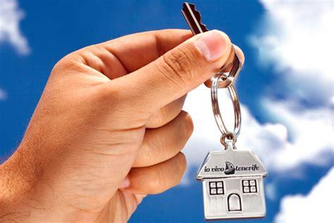 acquistare casa a tenerife comprare o vendere casa a tenerife perch 233 affidarsi a un
