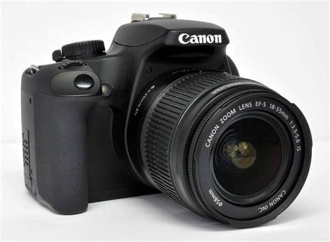 Canon Eos Dslr 1000d canon eos digital rebel xs 1000d 10 1 mp dslr black