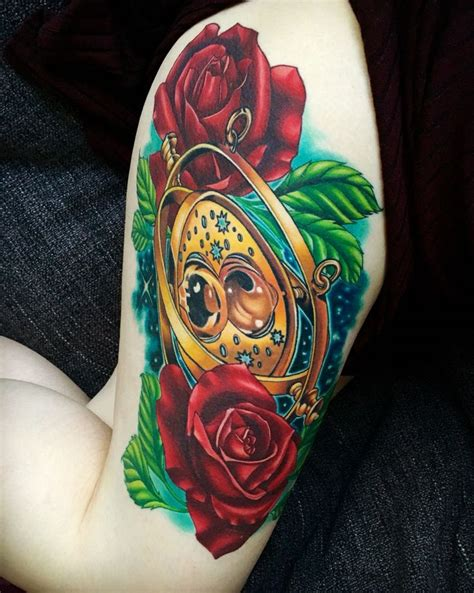 tattoo new haven connecticut 39 best hp tattoo images on pinterest tattoo ideas