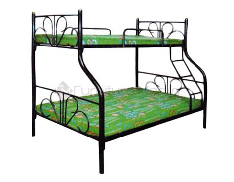 double deck bed double deck bed home design
