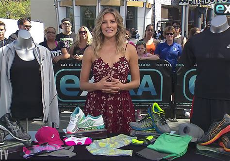 Extratv Com Tv Giveaway - win it running gear from asics extratv com