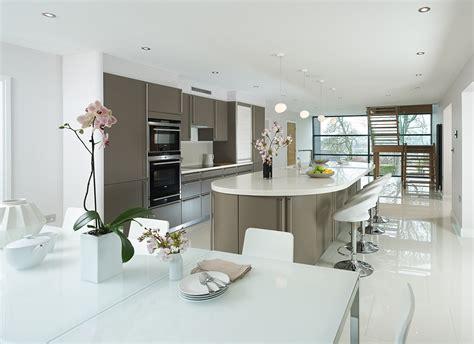 kitchen breakfast bar kitchen breakfast bar transform architects house