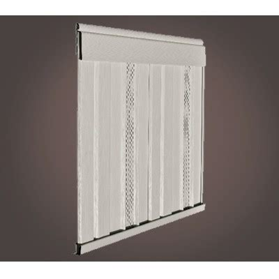 vinyl skirting panels center vent and solid