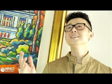 Wawan Yap Bagi Dia Music Track On Frogtoon Music | wawan yap bagi dia music track on frogtoon music