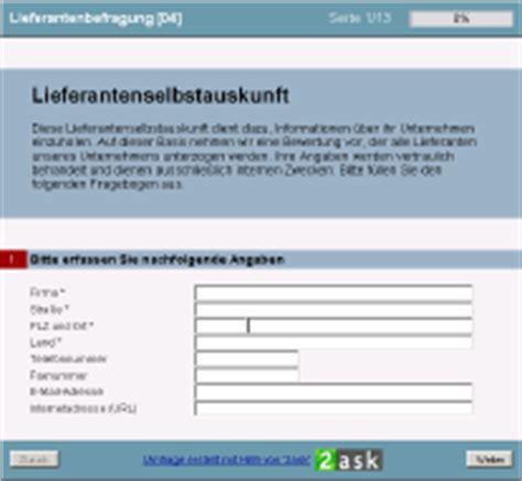 Fragebogen Design Vorlage 2ask Beispiele F 252 R Umfragen Erstellen Sie Ihre Umfrage Fragebogen Befragung