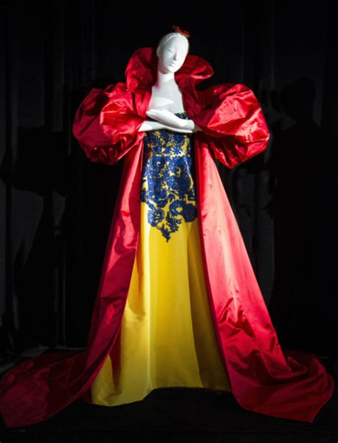 harrods designer clothing luxury gifts fashion christie s will auction designer disney princess dresses