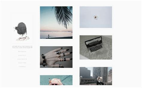 themes tumblr links welcome to arxthemes