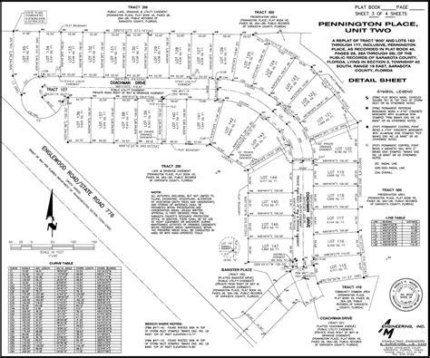plat maps plat map maps of beaver township clark co wis beaver