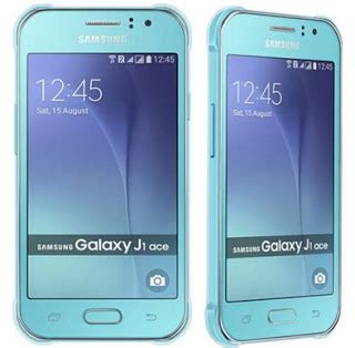 Hp Samsung J1 Update tutorial flash samsung galaxy j1 sm j110g solusi gadget