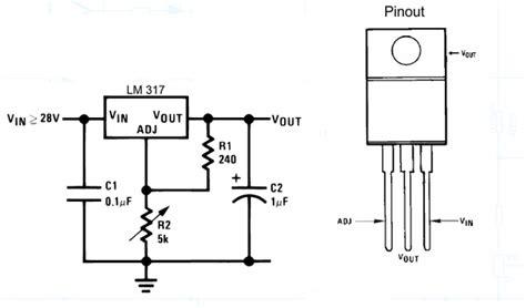 transistor lm317t equivalent generic resistor datasheet 28 images thunderstruck motors manuals data sheets 100x 3296w
