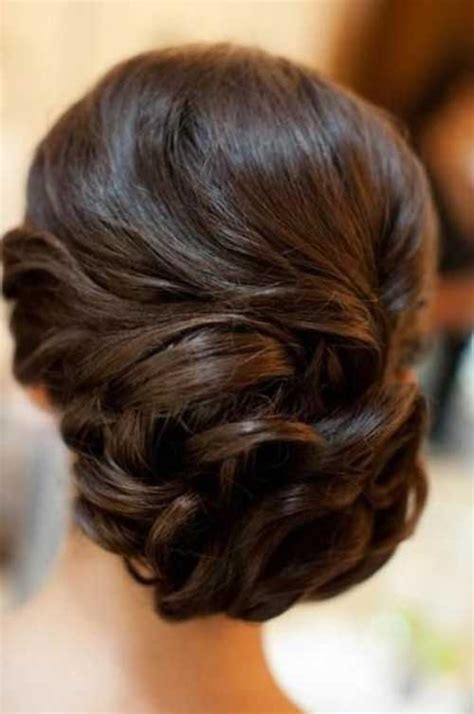 images  beautiful hairstyles hairstyles haircuts