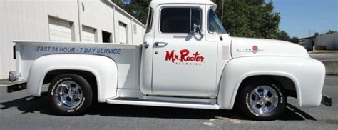 Summerville Plumbing by Mr Rooter Of Summerville Plumbing Contractor Summerville Sc