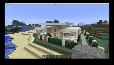 hot house designs hot house designs minecraft project