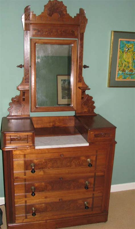 victorian eastlake dresser with mirror victorian eastlake dresser with mirror bestdressers 2017