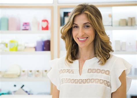 Katia Wadges how to successfully negotiate a raise purewow
