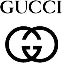 Gucci Folie Auto by Samolepka Gucci Samo Lepky Sk