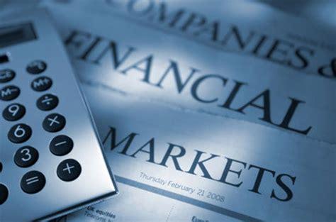 finance dissertation ideas finance dissertation topic