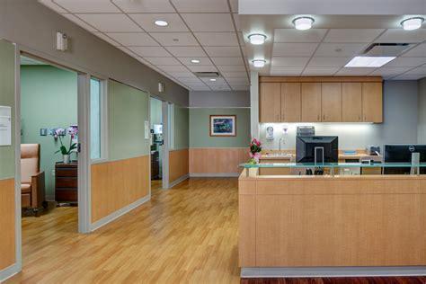 franklin square hospital emergency room voa designed advocate bromenn hospital addition opens in central illinois