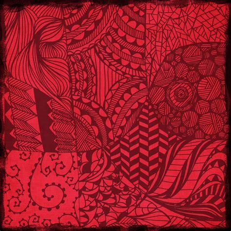 Blus Batik Pastel Gona background abstract free stock photo