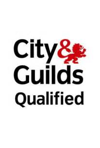 city and guilds logo%5B1%5D wiring for under cabinet lighting 15 on wiring for under cabinet lighting