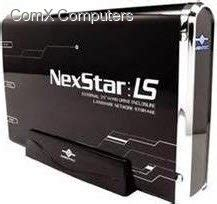 Affordable Nexstar Ls Drive Enclosure Shares Your Files With Your Home Network vantec nexstar ls driver joearchives
