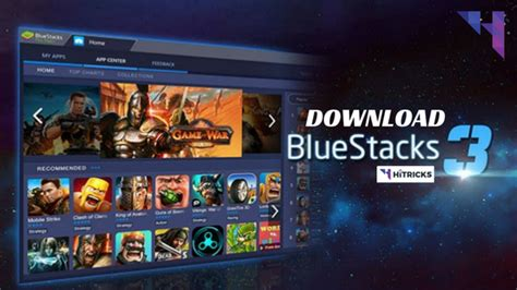 bluestacks full version kickass bluestacks download beta 1