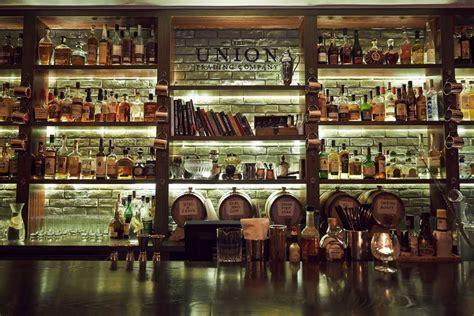 best union company union trading company shanghai bars nightlife that