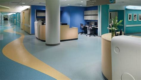 17 best images about healthcare flooring patterns on
